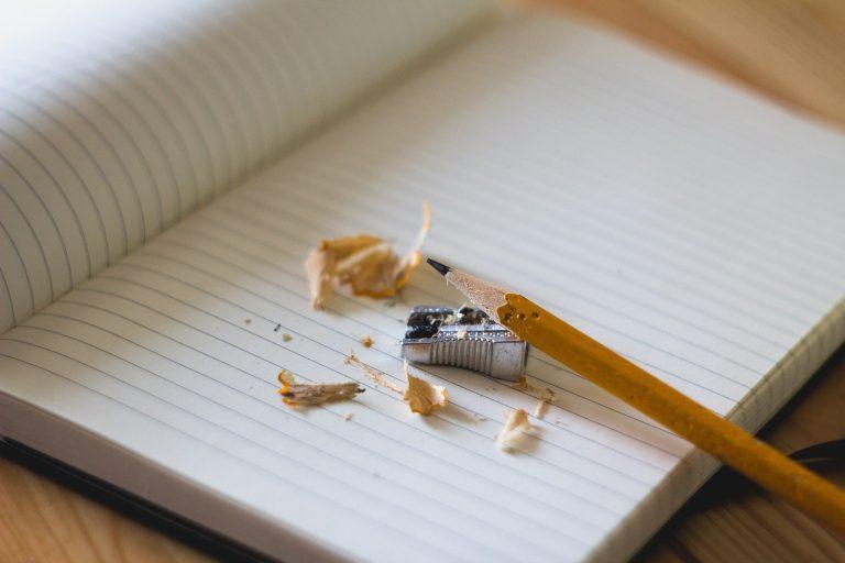 """Scrittori di classe – Insieme per la scuola 2020 – Storie spaziali"""