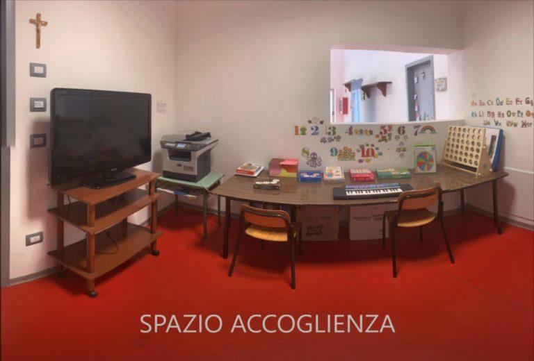 Presentazione Scuola Primaria Castelpetroso